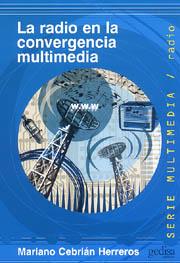 la-radio-en-la-convergencia-multimedia
